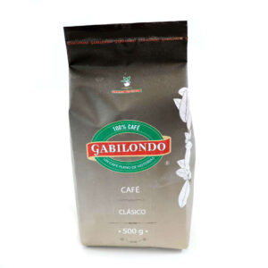 cafe gabilondo