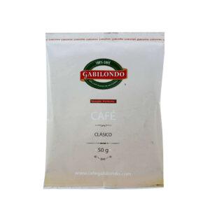 cafe grano gabilondo